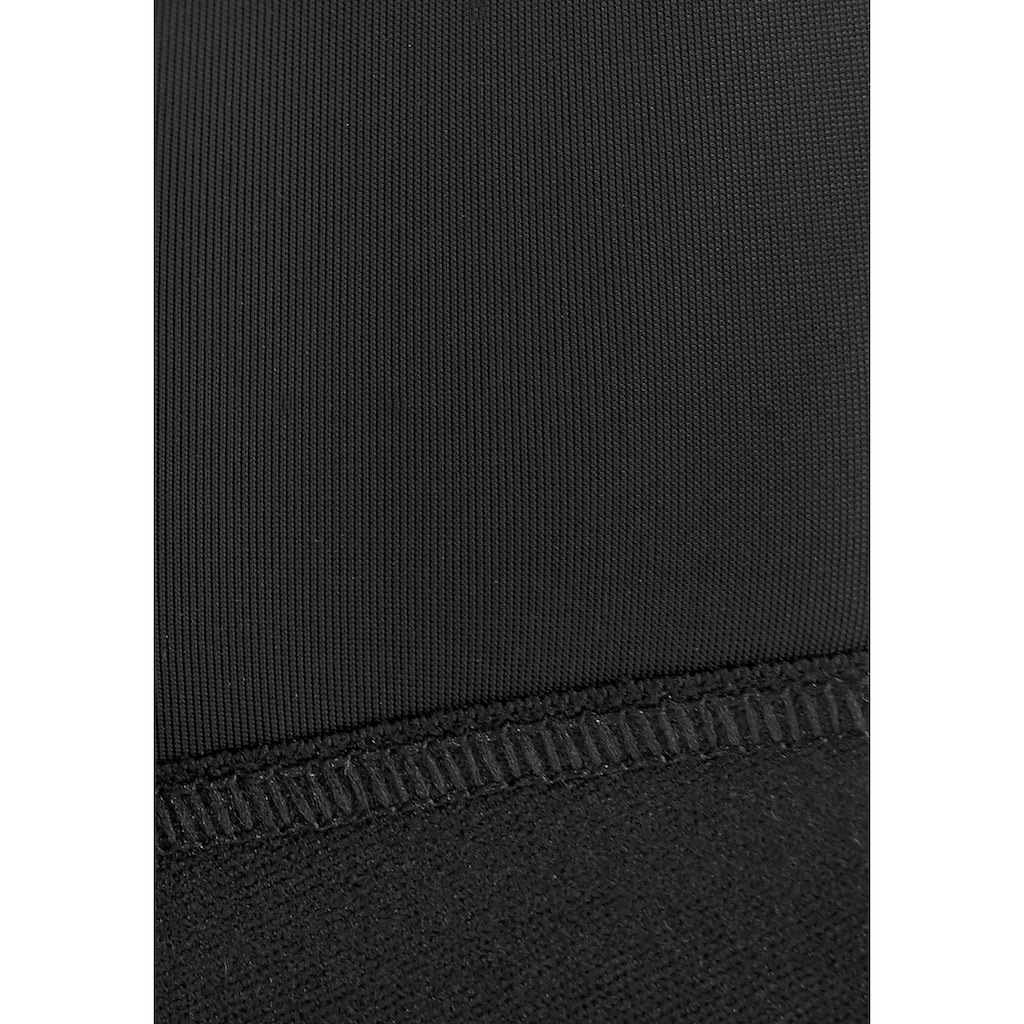 Sloggi Bralette-BH »Wow Comfort 2.0 P«, ohne Bügel