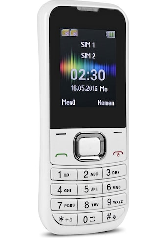Swisstone Handy »SC 230« kaufen