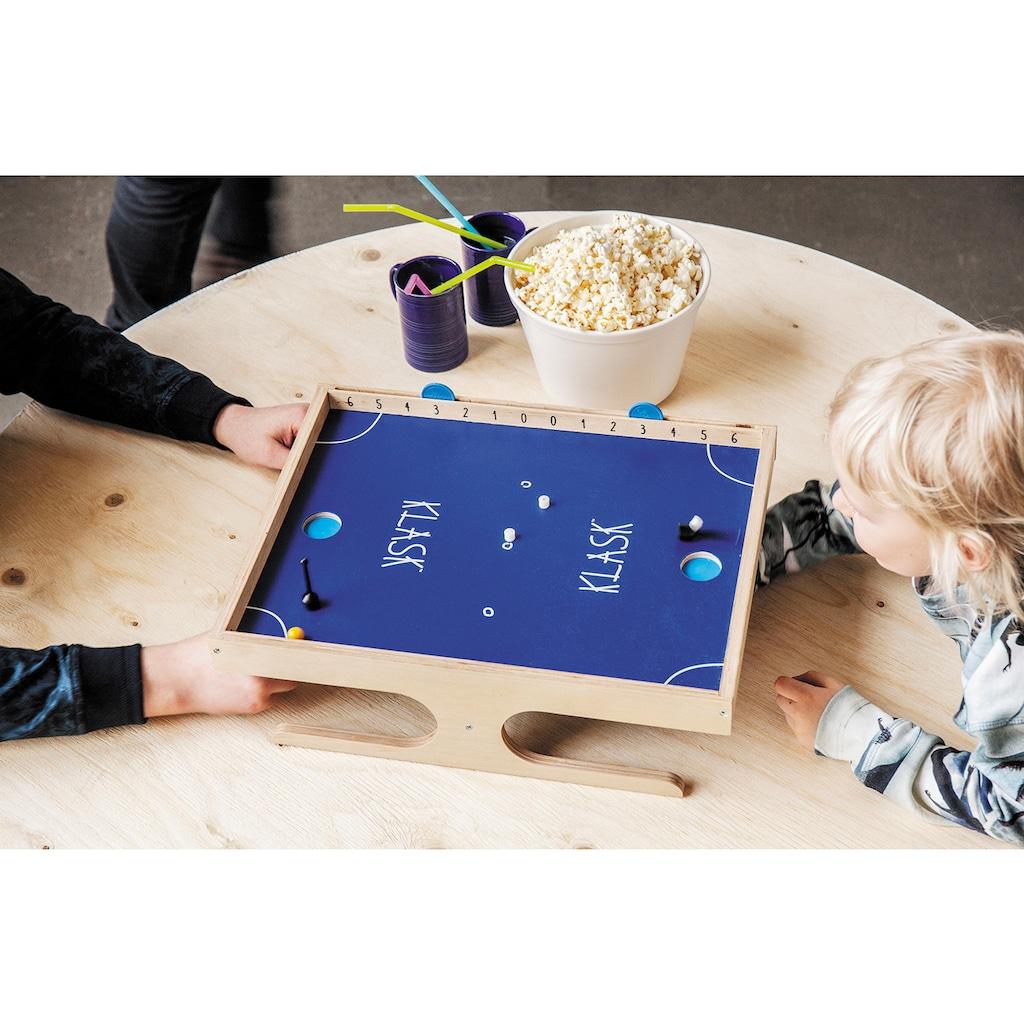 Game Factory Spiel »Klask«