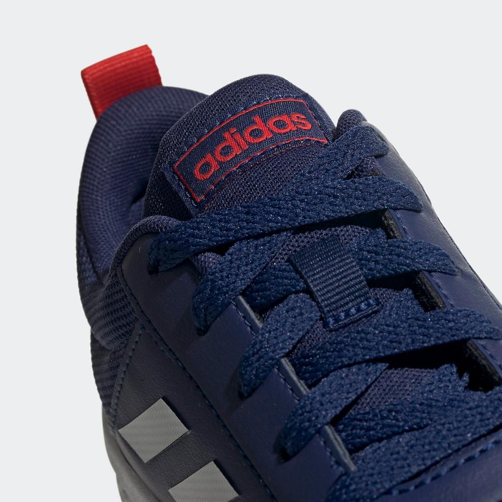 adidas Performance Sneaker »TENSAUR K«