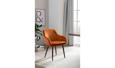 SalesFever Esszimmerstuhl kaufen