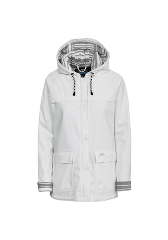 Trespass Outdoorjacke »Womens/Ladies Muddle Wasserdichte Jacke« kaufen