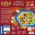 Kosmos Spiel »Catan Das Spiel«, Made in Germany