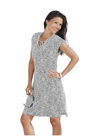 feel good Strandkleid kaufen