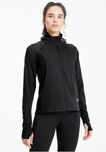 PUMA Trainingsanzug »ACTIVE Yogini Woven Suit« (Set, 2 tlg.) kaufen