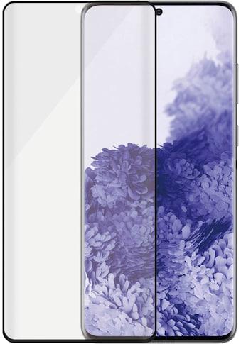PanzerGlass Displayschutzglas »7265«, für Galaxy S21 Ultra kaufen