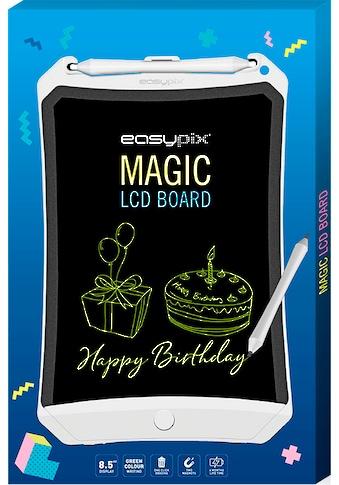 Easypix »Kids Magic LCD Board« Digitaler Bilderrahmen ( 8,5 Zol) kaufen