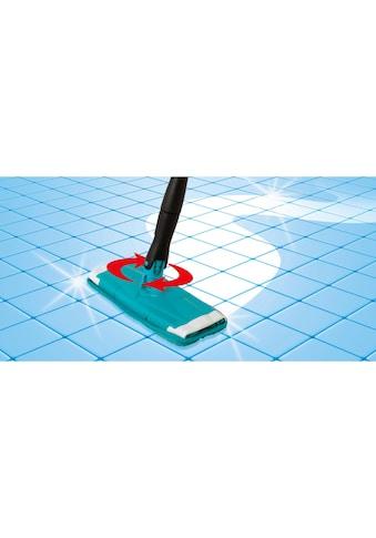 Think@home Bodenwischer  »Titan Twist Mop« kaufen