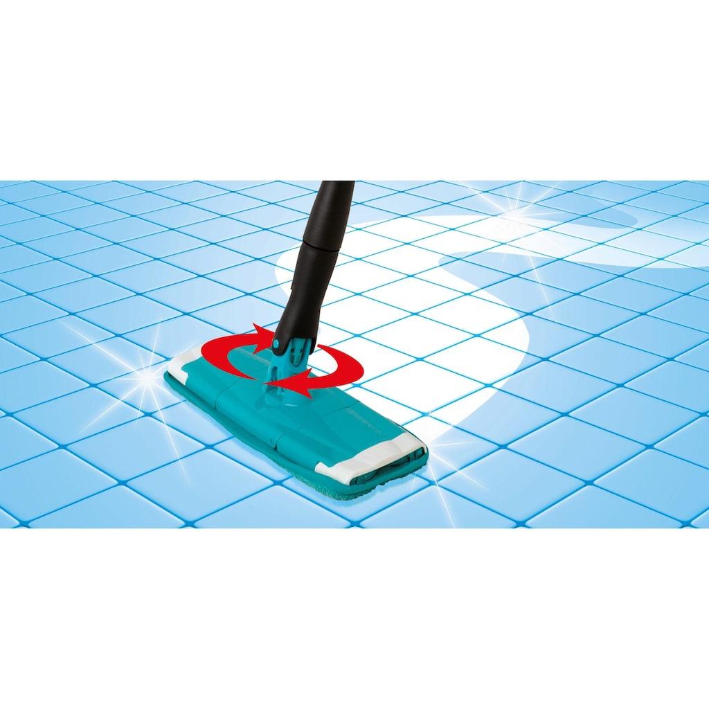 Think@home Bodenwischer  »Titan Twist Mop«