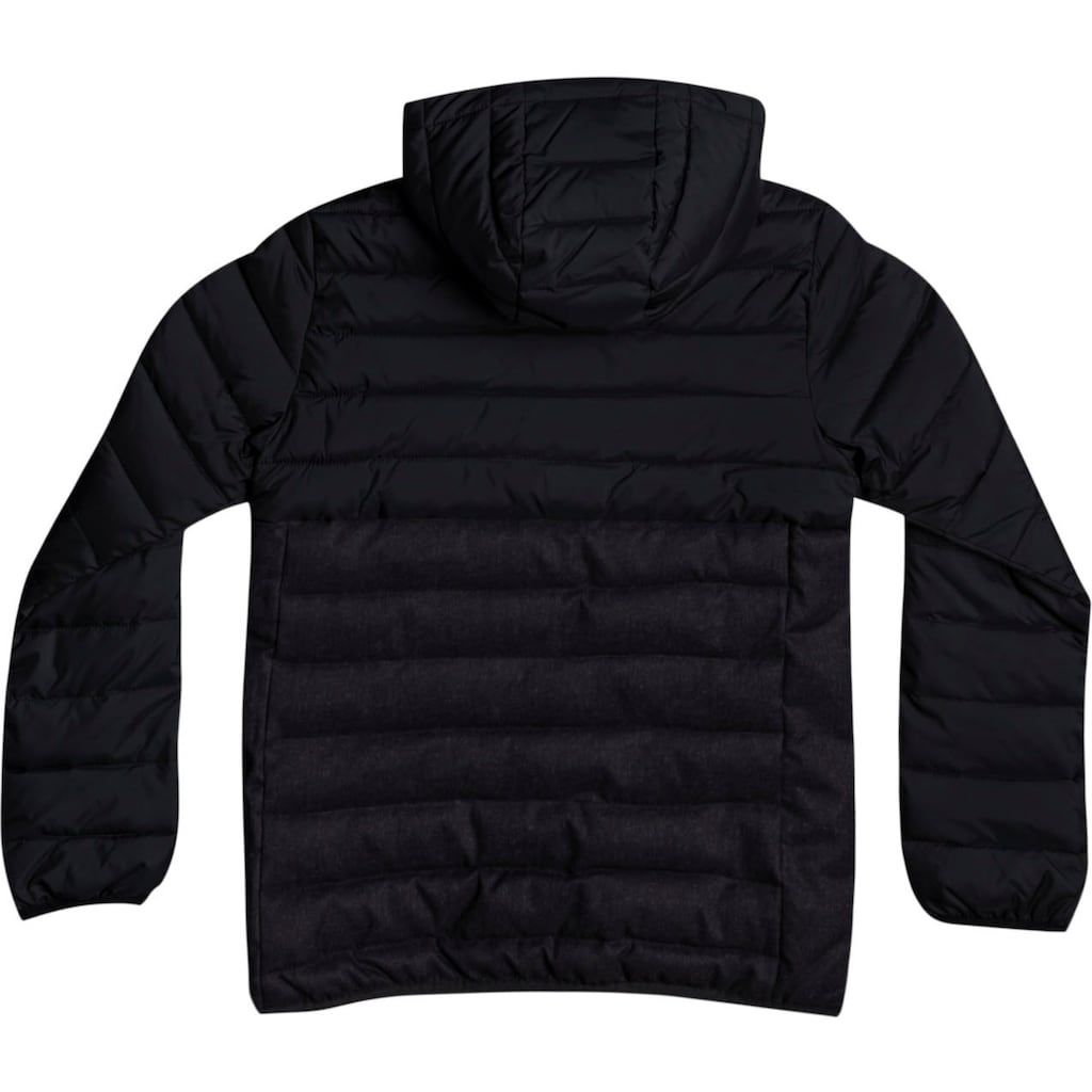 Quiksilver Steppjacke »SCALY MIX YOUTH«