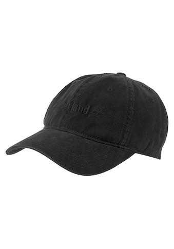 Timberland Baseball Cap kaufen