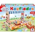 Schmidt Spiele Spiel »Kaufladen«, Made in Germany