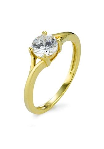 Rhomberg Verlobungsring kaufen