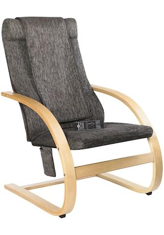 Medisana Massagesessel »Relaxsessel RC 410« kaufen