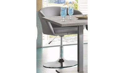 Sessel »Lounge«, (1 Stück) kaufen