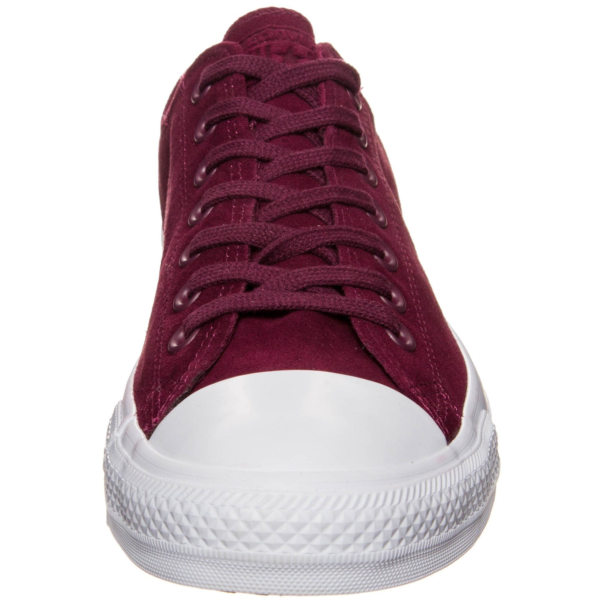 Converse Star Sneaker »Chuck Taylor Bll Star Converse Plush Suede Ox« jetzt online kaufen   Gutes Preis-Leistungs-Verhältnis, es lohnt sich,Boutique22196 4770fd