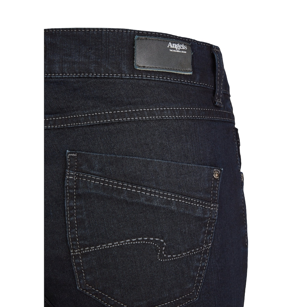ANGELS Jeans,Dolly' mit schmaler Passform