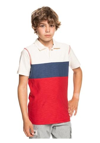 Quiksilver T-Shirt »Hue« kaufen