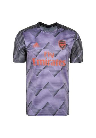 adidas Performance T - Shirt »Fc Arsenal Pre - match« kaufen