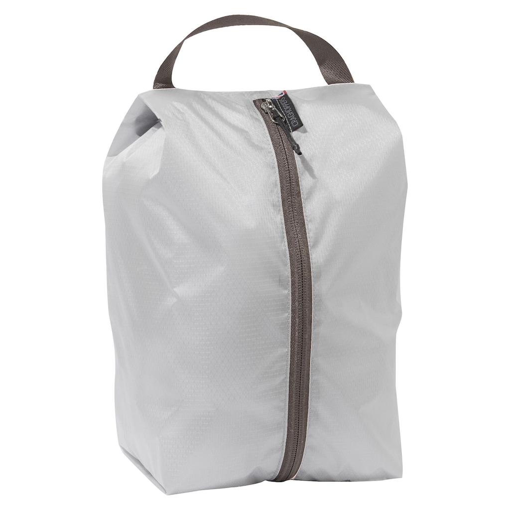 Craghoppers Reisetasche »Schuhtasche mit Geruchskontrolle«