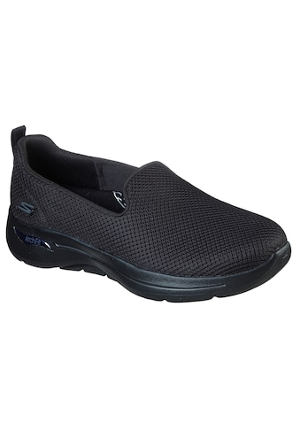 Skechers Slipper »GO WALK ARCH FIT« kaufen