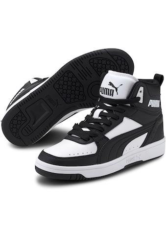 PUMA Sneaker »Puma Rebound JOY Jr« kaufen