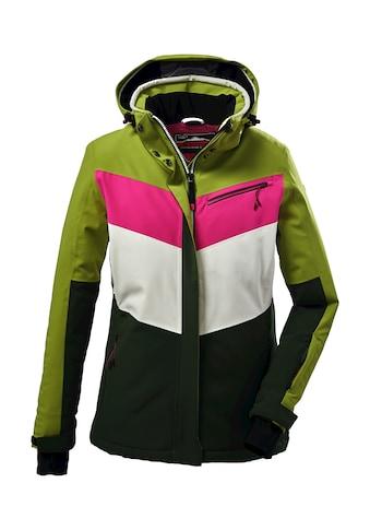 Killtec Skijacke »KSW 253 WMN SKI JCKT« kaufen