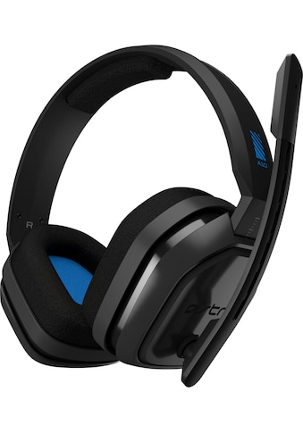 ASTRO »A10« Gaming - Headset kaufen