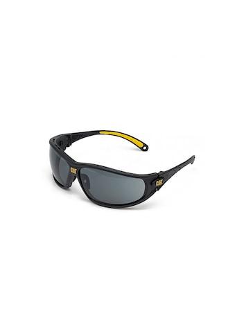 CATERPILLAR Sonnenbrille »Arbeitsbrille Tread« kaufen
