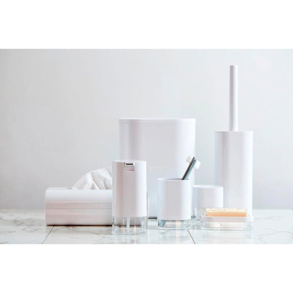 WENKO Kosmetikeimer »Oria«