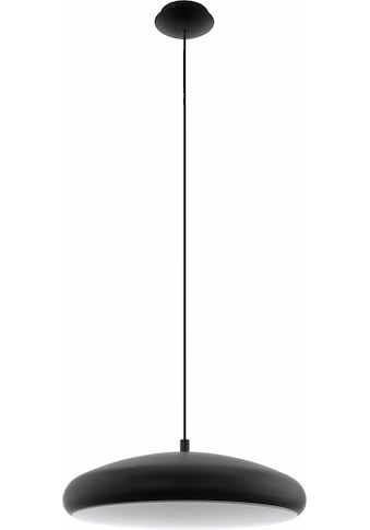 EGLO LED Pendelleuchte »RIODEVA-C«, LED-Board,... kaufen