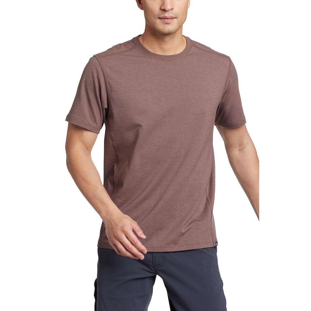 Eddie Bauer T-Shirt, Adventurer