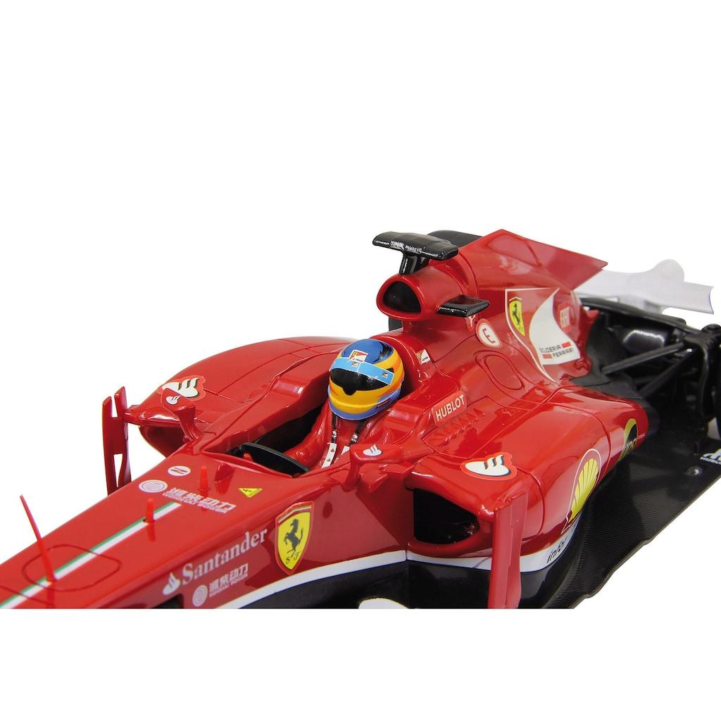 Jamara RC-Auto »Ferrari F 1«