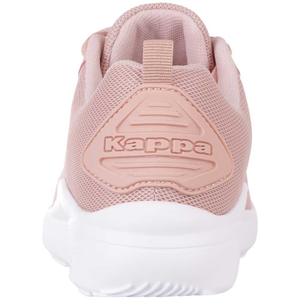 Kappa Sneaker »ALLY«, besonders leicht & bequem