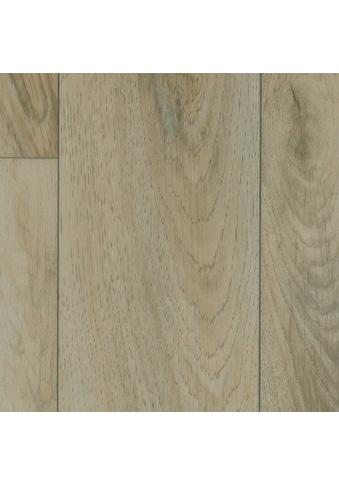 BODENMEISTER Packung: Vinylboden »PVC Bodenbelag Schiffsboden Eiche«, Meterware, Breite 200/300/400 cm kaufen