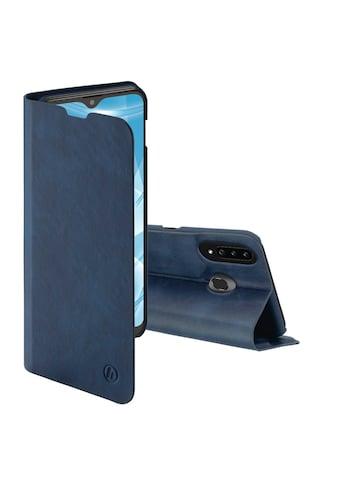 """Hama Smartphone-Hülle »Smartphone-Booklet Tasche«, """"Guard Pro"""" für Samsung Galaxy A20s kaufen"""