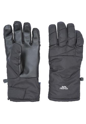 Trespass Multisporthandschuhe »Handschuhe Kulfon« kaufen
