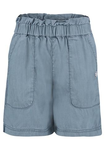 NOP Shorts kaufen
