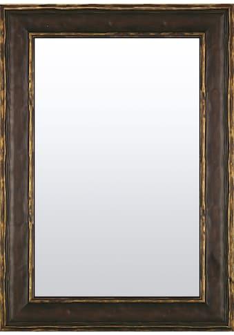 Lenfra Wandspiegel »Nike«, (1 St.) kaufen