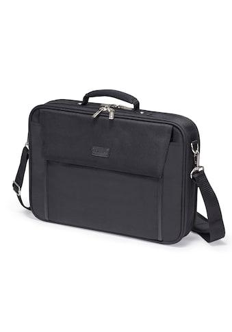 """DICOTA Laptoptasche »Multi Plus BASE 15 - 17.3""""« kaufen"""