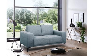 Places of Style 2-Sitzer »Oland«, im zeitlosem Design und hochwertiger Verabeitung kaufen