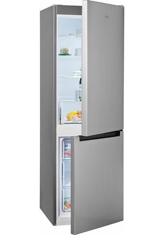 Privileg Kühl - /Gefrierkombination, 188,8 cm hoch, 59,5 cm breit kaufen
