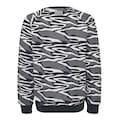 LEGO® Wear Sweatshirt »LWSIMONE 759«