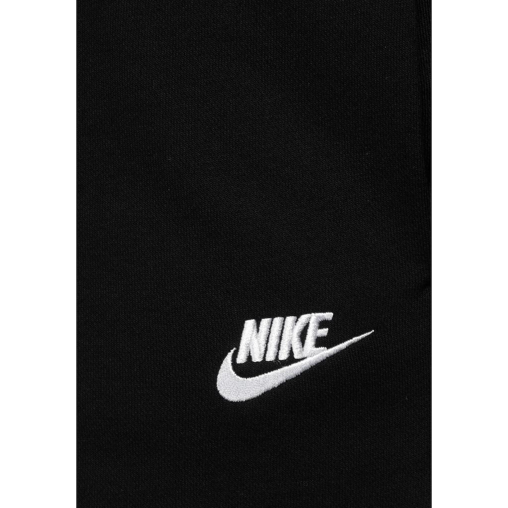 Nike Sportswear Sweatshorts »ESSENTIAL WOMENS FRENCH TERRY SHORT«