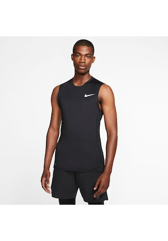 Nike Trainingstop »Nike Pro Men's Sleeveless« kaufen
