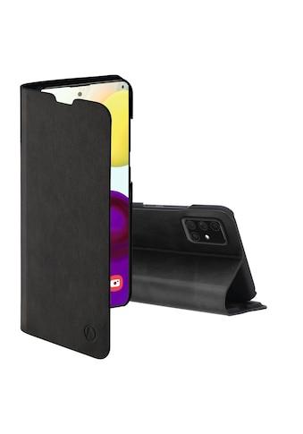 """Hama Booklet """"Guard Pro"""" für Samsung Galaxy A71 kaufen"""