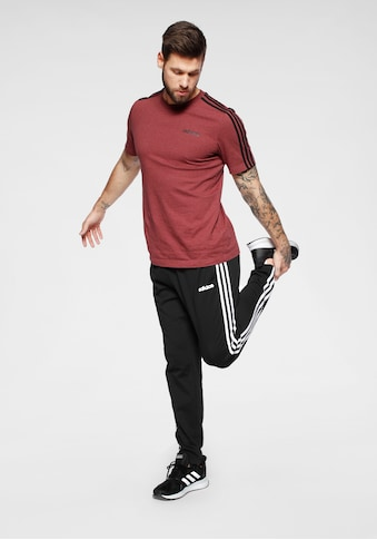 adidas Performance Trainingshose »ESSENTIALS 3 - STREIFEN TAPERED« kaufen