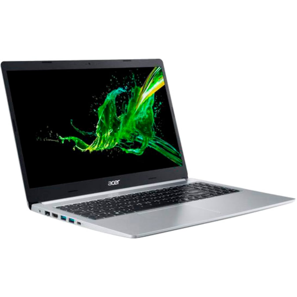Acer Notebook »Aspire 5 A515-56-511A«, ( 1000 GB SSD)