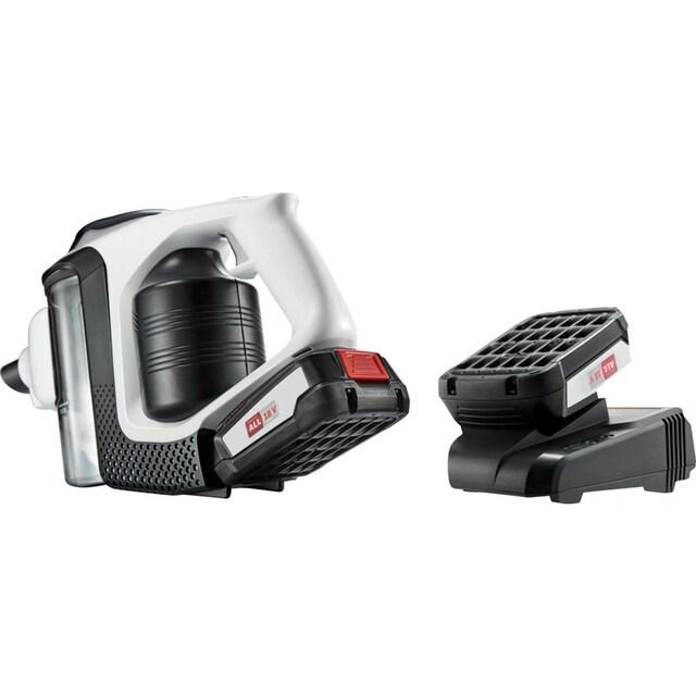 BOSCH Akku-Hand-und Stielstaubsauger BBS1U224 Unlimited, beutellos
