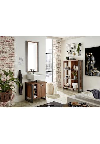 Home affaire Badmöbel-Set »Detroit«, (Set, 3 St.) kaufen